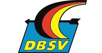 Absage der Deutschen Meisterschaften des DBSV