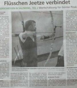 BogensportinSalzwedelTeil2
