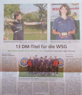 BogensportinSalzwedelTeil4