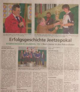 BogensportinSalzwedelTeil5
